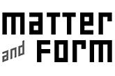 3DELTA_logos__matterform