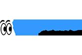 3DELTA_logos__seemecnc