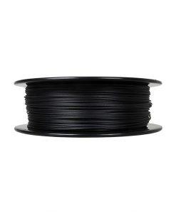 Filamentos PLA fibra de carbono