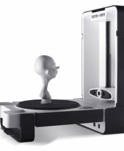 Escáner